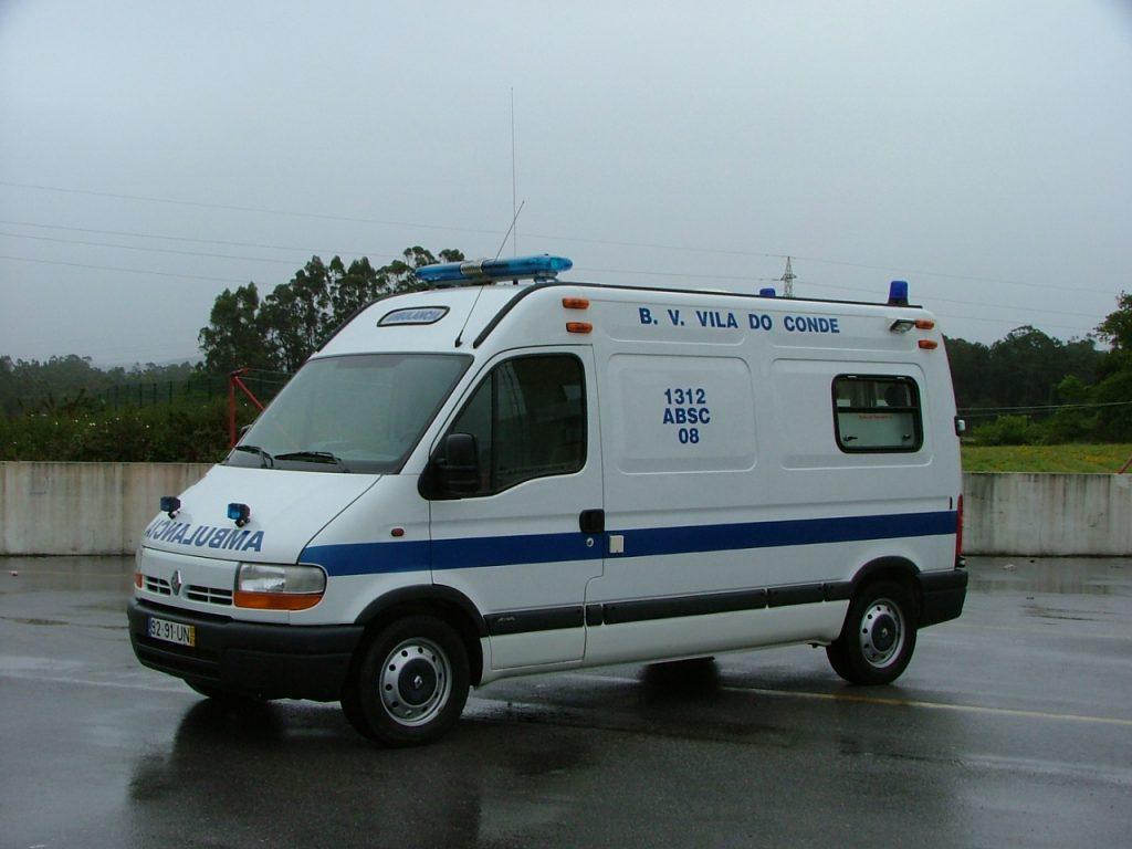 ABSC08 1 1024x768 - ABSC 08