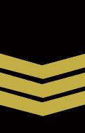 Bombeiro 2ª - Quadro Activo