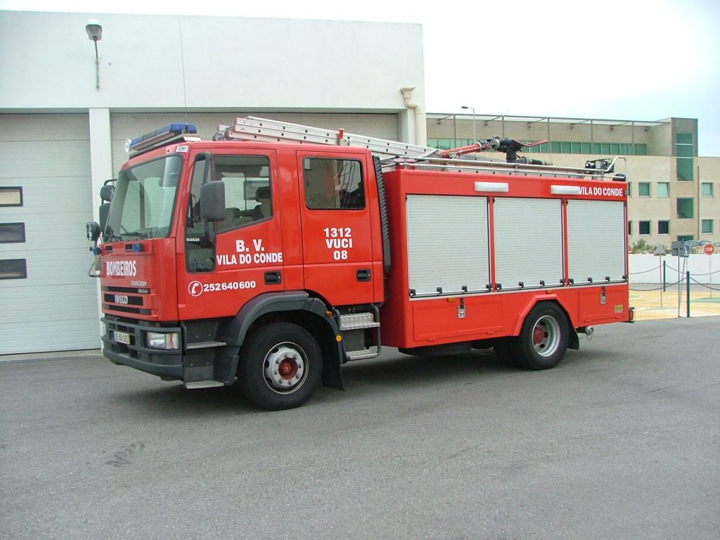 DSCF6126 1024x768 - VUCI 08